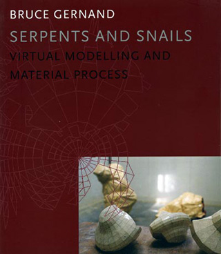EKWC 01(Serpents and Snails) publication image